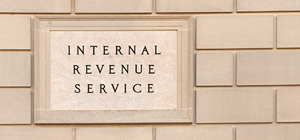 IRS Tax Proposal: What it is and Why We Are Keeping You Informed