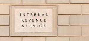 Propuesta de impuestos del IRS: qué es y por qué lo mantenemos informado
